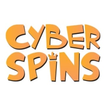 Cyber Spins